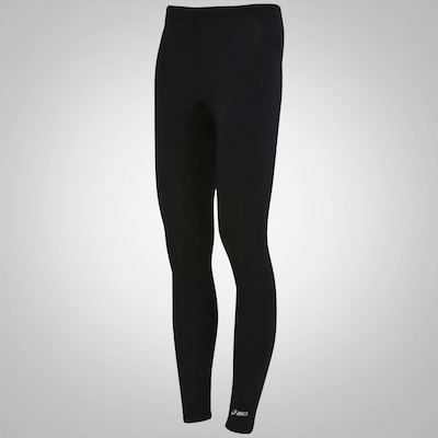 Calça Asics Tight - Masculina