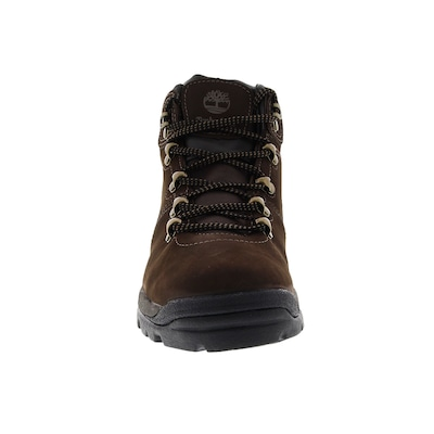 Bota Timberland Trail Valley - Feminina