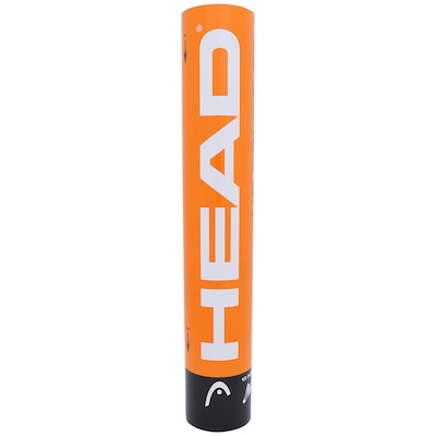 Peteca de Badminton Head Air Power 50