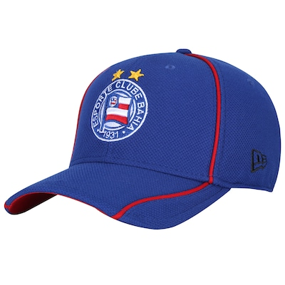 Boné New Era Bahia Bon225 - Adulto