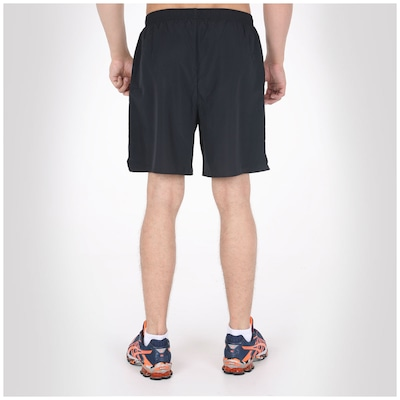 Bermuda Asics Core Pocketed - Masculina