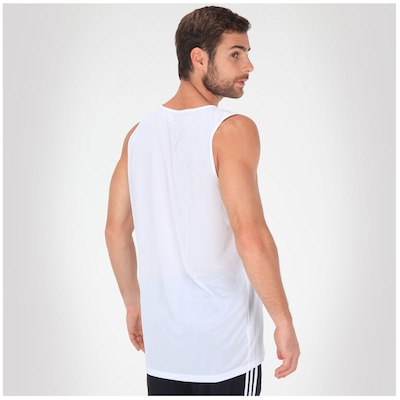 Camiseta Regata adidas Essentials Light - Masculina