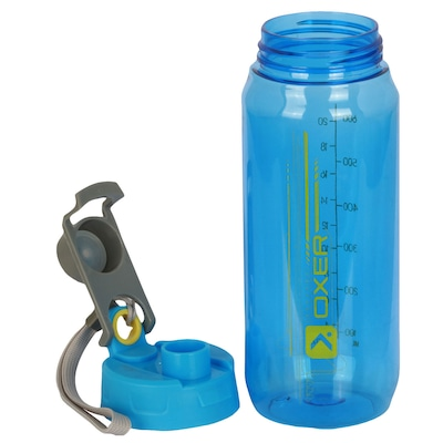 Squeeze Shaker Oxer 600 ml