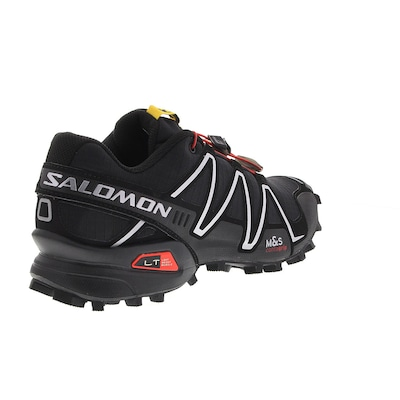 Tênis Salomon SpeedCross 3 - Masculino