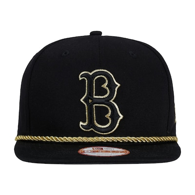 Boné New Era MLB Brooklyn Dodgers - Fechado - Adulto