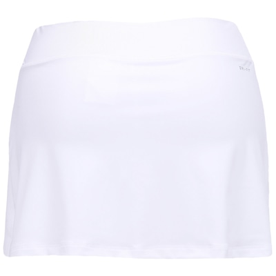 Short Saia Nike Power Knit Skirt  - Feminino