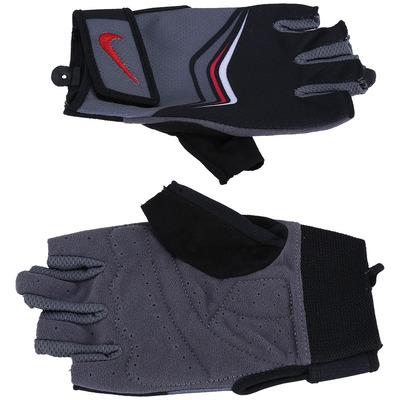 Luvas de Academia Nike Core Lock Gloves - Adulto