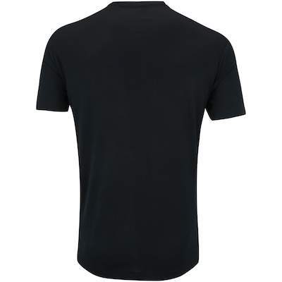 Camiseta Oxer Dry Tunin - Masculina