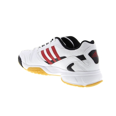 Tênis adidas Opticourt Ligra - Masculino