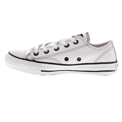 Tênis Converse All Star Ct As Malden Ox - Unissex