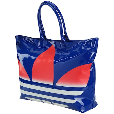 Bolsa adidas Beach Shopper - Feminina