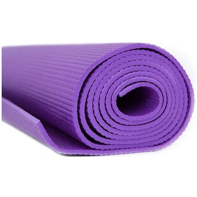 Tapete de Yoga Acte Sports Mat T10
