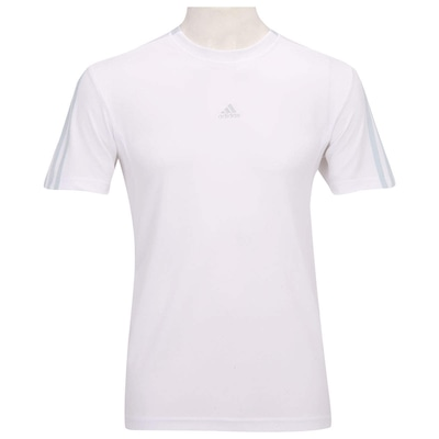 Camiseta adidas Mf 3s Essentials – Masculina