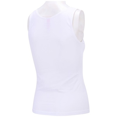 Camiseta Regata Oxer Evolution Seam - Feminina