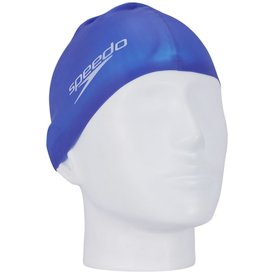 Touca de Natação Speedo Big Swim Cap - Adulto
