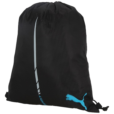 Gym Sack Puma Spirit 070894