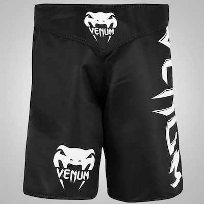 Bermuda Venum Fightshort Light - Masculina