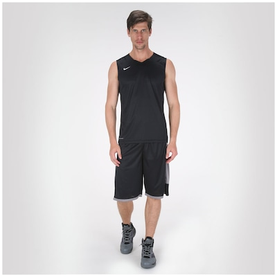 Bermuda Nike Post Up Shrt - Masculina