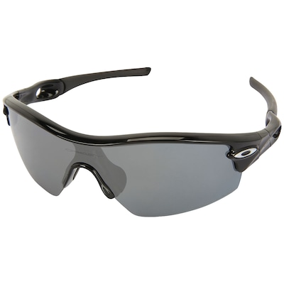 Óculos de Sol Oakley Radar Pitch – Unissex