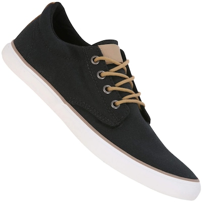 Tênis Converse Ct As Class Ox - Masculino