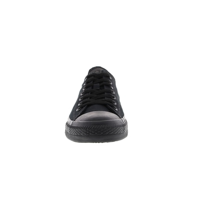 Tênis Converse Ct As Monochrome Ox - Unissex