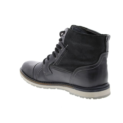 Bota West Coast – Masculina