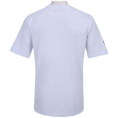 Camiseta New Era Graphic NFI13TSH016 - Masculina