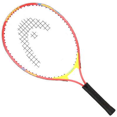 Raquete de Tenis Head Speed 23 - Infantil
