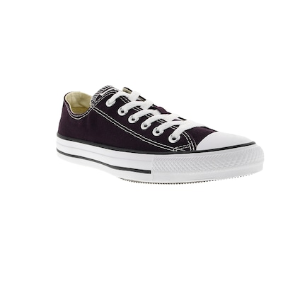 Tênis Converse All Star Seasonal Ox - Feminino