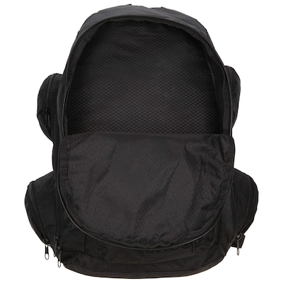Mochila Black Sheep Titanium 93