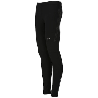 Calça Nike Tech Tight - Masculina