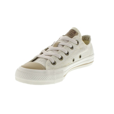 Tênis Converse All Star Specialty Malden Ox - Feminino