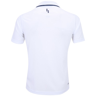 Camisa Polo Fila Open