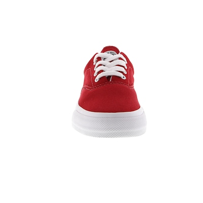 Tênis Converse All Star Skidgrip CVO OX CR278 - Unissex