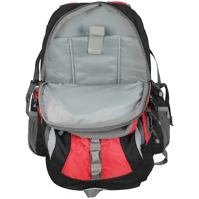 Mochila Nord Outdoor TB977 Hiking 25 L