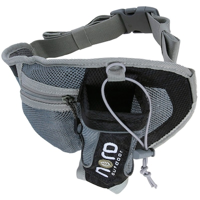 Pochete Nord Outdoor Waist Pack WB210