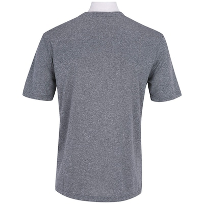 Camiseta Oxer Liverpool - Masculina