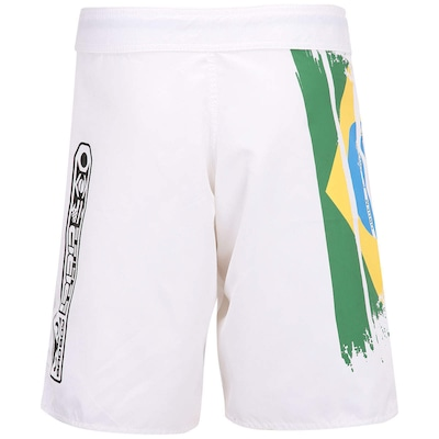 Bermuda Bad Boy Series MMA BB253 - Masculina