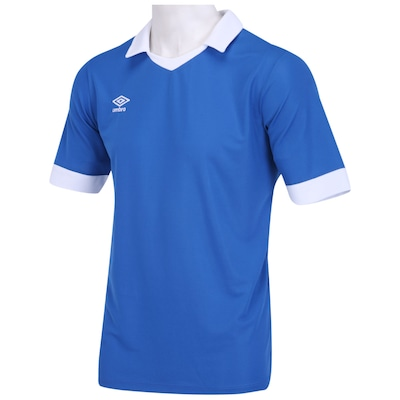 Camisa Umbro TWR Nation - Masculina
