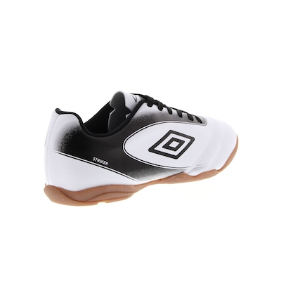 Chuteira de Futsal Umbro Striker 2013 In