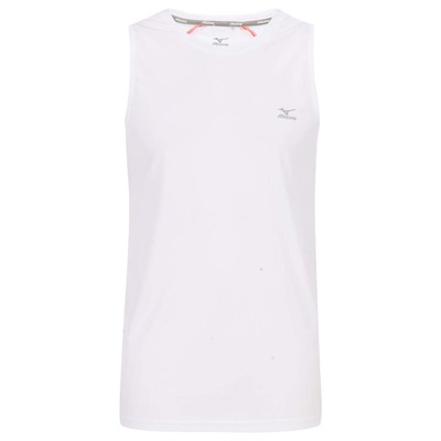 Camiseta Regata Mizuno Run Mac Enigma 2 – Masculina
