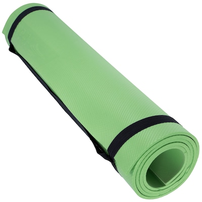 Tapete de Yoga Hidrolight Yoga FL 15