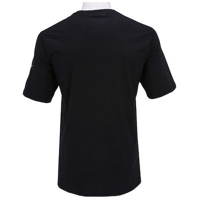 Camiseta UFC Battle – Masculina