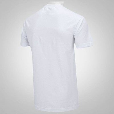 Camiseta Independent USA Cobra - Masculina