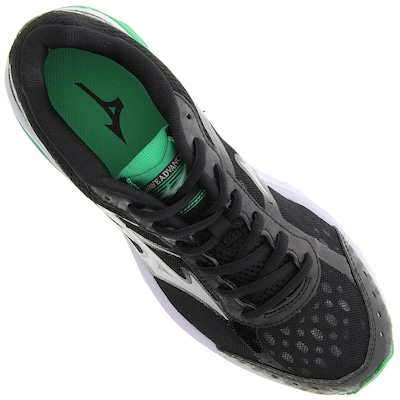 Tênis Mizuno Wave Advance - Masculino