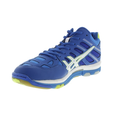 Tênis Asics Gel Volleycross 4 MT B305Y - Masculino