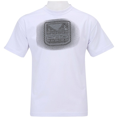 Camiseta Bad Boy Pro Series V - Masculina
