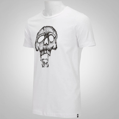 Camiseta New Skate Break - Masculina