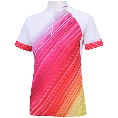 Camisa Barbedo Colors - Feminina