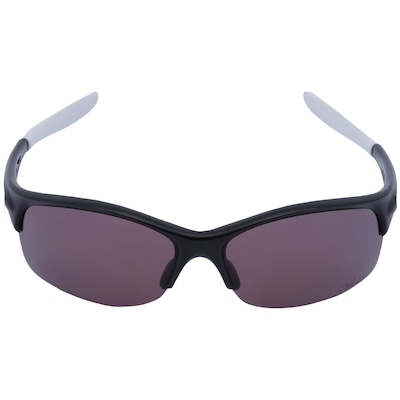 Óculos de Sol Oakley Commit SQ Polarized 03 - Unissex